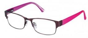 eye:max Modell 5758-0002