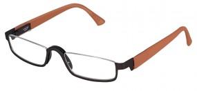 eye:max Modell 5761-0002