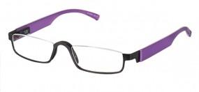 eye:max Modell 5761-1