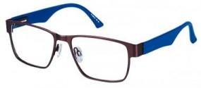 eye:max Modell 5771-0002