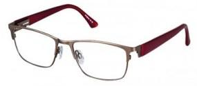 eye:max Modell 5772-0003