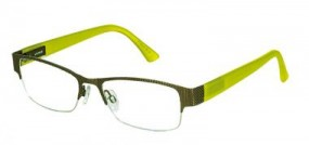 eye:max Modell 5775-5