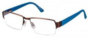 eye:max Modell 5776-0002