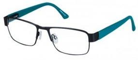 eye:max Modell 5777-0001