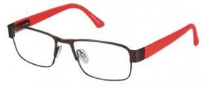 eye:max Modell 5777-0002