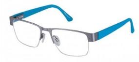 eye:max Modell 5778-0009