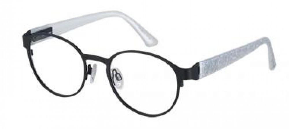 eye:max Modell 5780-0001