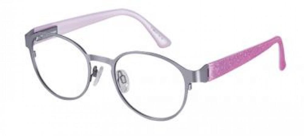 eye:max Modell 5780-0009