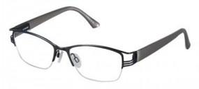 eye:max Modell 5781-0001
