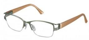 eye:max Modell 5781-0006
