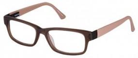 eye:max Modell 5787-2003