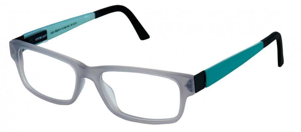 eye:max Modell 5787-2077