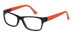 eye:max Modell 5788-4007