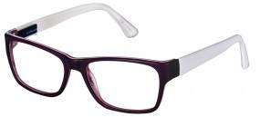 eye:max Modell 5788-4049