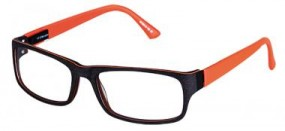 eye:max Modell 5789-4004