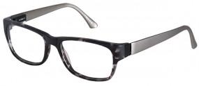 eye:max Modell 5791-11