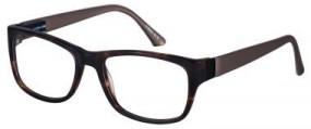 eye:max Modell 5791-4024