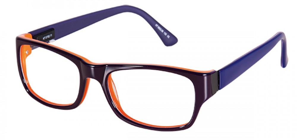 eye:max Modell 5792-11