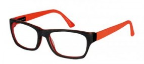 eye:max Modell 5794-4001