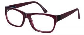 eye:max Modell 5794-4026
