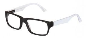 eye:max Modell 5795-11