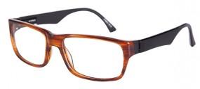 eye:max Modell 5795-22