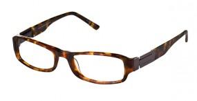 eye:max Modell 5797-2