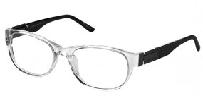 eye:max Modell 5799-9