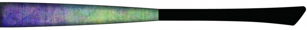 eye:max Bügelpaar 5894-041