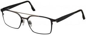 eye:max 8.0 Modell 5901-0025