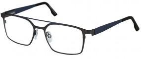 eye:max 8.0 Modell 5901-0026