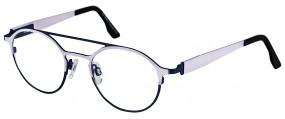 eye:max 8.0 Modell 5902-0023