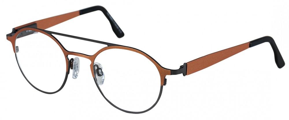 eye:max 8.0 Modell 5902-0026
