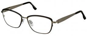 eye:max 8.0 Modell 5903-0003