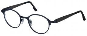 eye:max 8.0 Modell 5904-0023