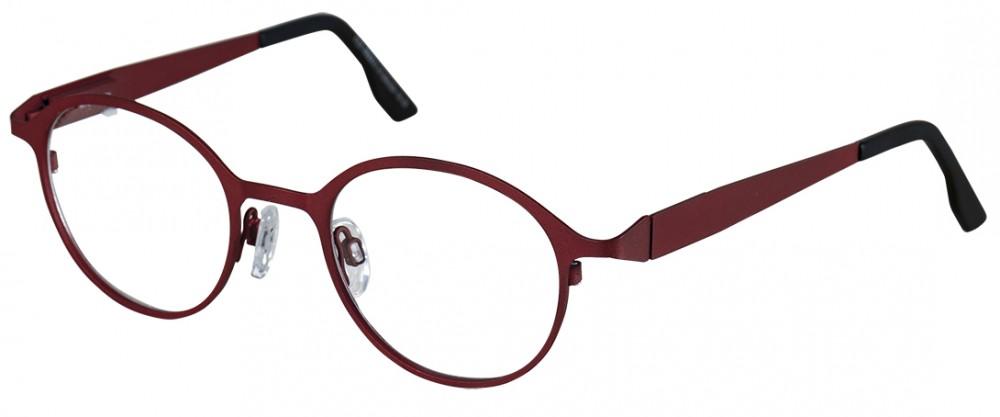 eye:max 8.0 Modell 5904-0024