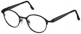 eye:max 8.0 Modell 5904-0025