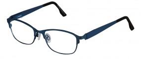 eye:max 8.0 Modell 5906-0022