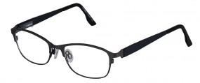 eye:max 8.0 Modell 5906-0026
