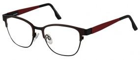 eye:max 8.0 Modell 5907-0001