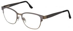 eye:max 8.0 Modell 5907-0003