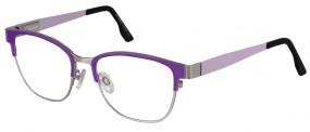 eye:max 8.0 Modell 5907-0008