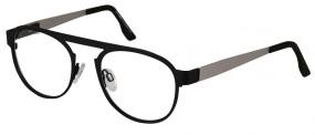 eye:max 8.0 Modell 5908-0001
