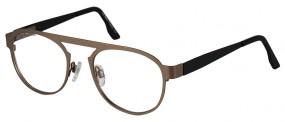 eye:max 8.0 Modell 5908-0003