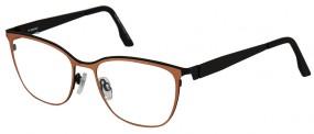 eye:max 8.0 Modell 5909-0001