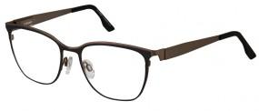 eye:max 8.0 Modell 5909-0003