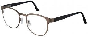 eye:max 8.0 Modell 5910-0003