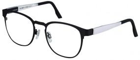 eye:max 8.0 Modell 5910-0025