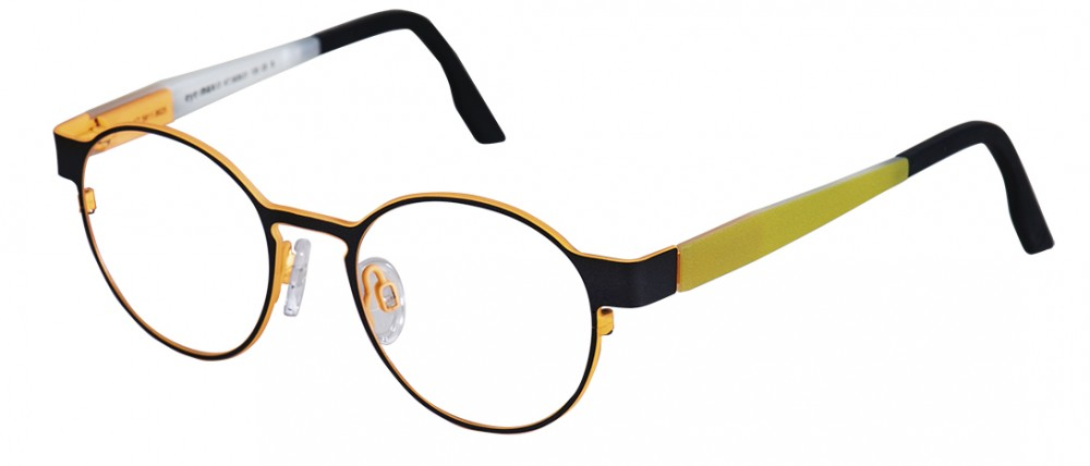 eye:max 8.0 Modell 5911 XS-0025
