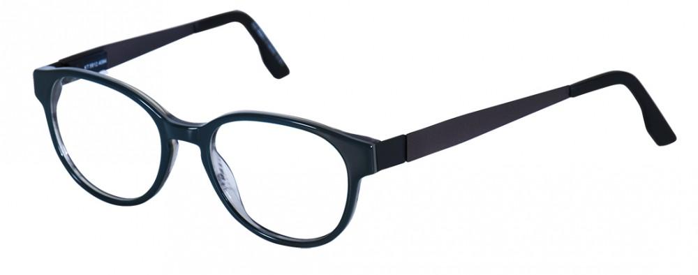 eye:max 8.0 Modell 5912 XS-4084